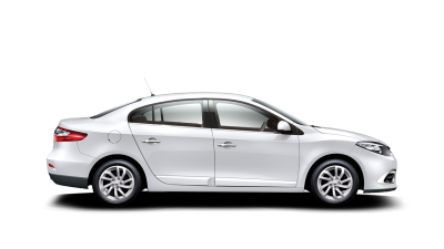Renault-fluence-bursa-l38-ph2-range.png.ximg.l_4_m.smart.png